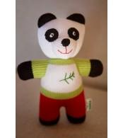 Панда «Бамбук»