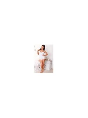 Трусы-шорты для беременных LATOILA