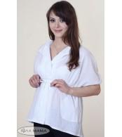 Блуза для беременных Janna