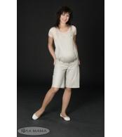 Комбинезон для беременных  Dghesika top