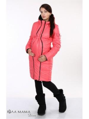 Куртка зимняя Kristin