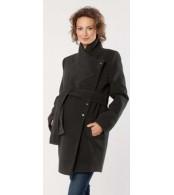 Пальто  для беременных Merida, антрацит