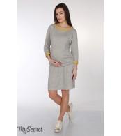 Платье для беременных и кормящих   Sandy