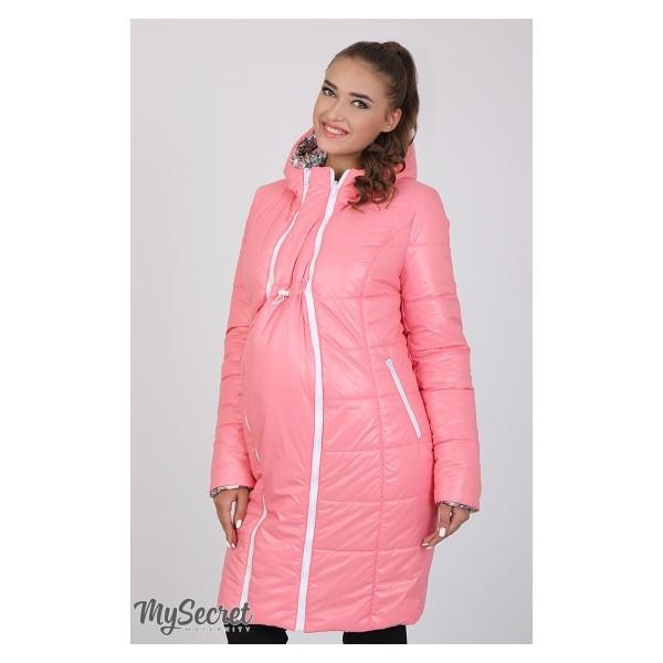 Куртка кристин для беременных