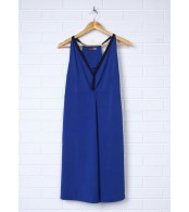 Платье для беременных  Prenatal