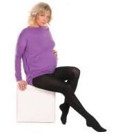 Колготки для беременных Mamma Lux, модель 704
