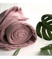 Слинг-шарф Love & Carry - Орхидея