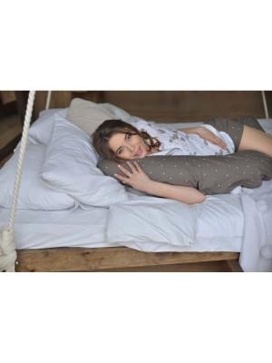 Релакс-подушка для мамы и малыша