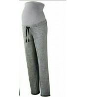 Штаны для беременных для дома esmara