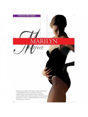 Колготки для беременных (60 den) Marilyn Mama