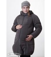 Пальто Stella